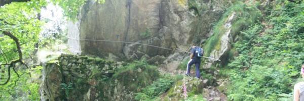 Randonnées dans les Vosges à faire absolument !