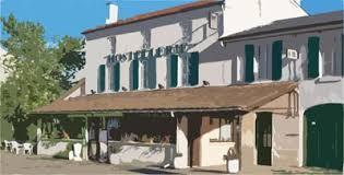 Hôtel Saint-Etienne