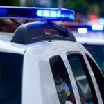 Un accident de voiture à l'étranger, quels sont les recours pour les français ?