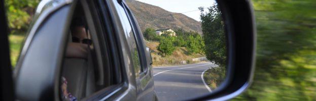 Comment bien préparer sa voiture pour les vacances ?