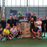 Organiser un événement de team building en Suisse