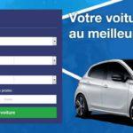 Thrifty agence de location de voiture pas cher en Martinique