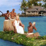 Passer un séjour mémorable à Tahiti