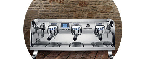 Machine à café, un outil indispensable pour les hôtels