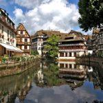 L'Alsace, des spécialités culinaires délicieuses