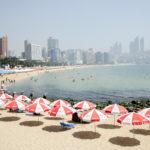 Voyage en Corée du Sud : les meilleures activités à faire à Busan