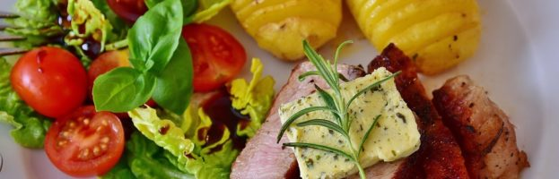 Les spécialités culinaires typiques à déguster lorsqu'on va en Scandinavie