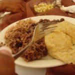 Voyage au Botswana pour découvrir les couleurs et les senteurs de sa cuisine